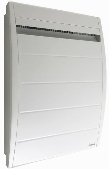 Inverteres elektromos radiátor